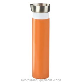 Cal-Mil Plastics 3614-55 Decanter Carafe