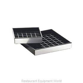 Cal-Mil Plastics 391-010 Drip Tray