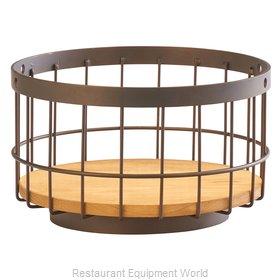 Cal-Mil Plastics 3911-10-84 Basket, Tabletop