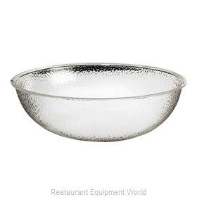 Cal-Mil Plastics 401-12-34 Serving Bowl, Plastic