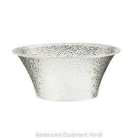 Cal-Mil Plastics 403-10-34 Serving Bowl, Plastic