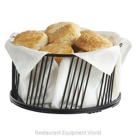 Cal-Mil Plastics 4114-10-13 Basket, Display, Wire