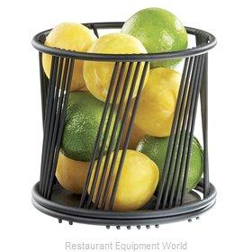 Cal-Mil Plastics 4114-6-13 Basket, Display, Wire