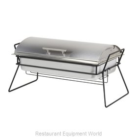 Cal-Mil Plastics 4118 Chafing Dish, Parts & Accessories