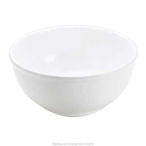 Cal-Mil Plastics 418-10-15 Bowl Serving Plastic