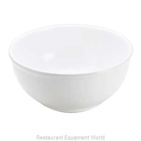 Cal-Mil Plastics 418-10-15 Serving Bowl, Plastic