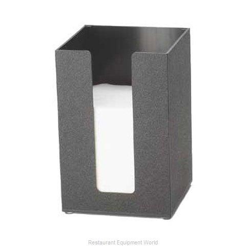 Cal-Mil Plastics 635-13 Napkin Holder