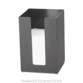 Cal-Mil Plastics 635-13 Napkin Holder