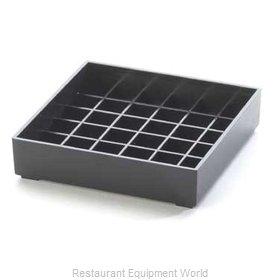 Cal-Mil Plastics 681-4-13 Drip Tray