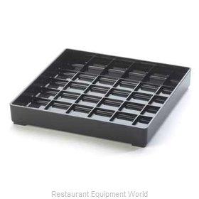 Cal-Mil Plastics 681-6-13 Drip Tray