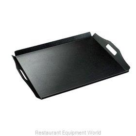 Cal-Mil Plastics 930-1-13 Room Service Tray