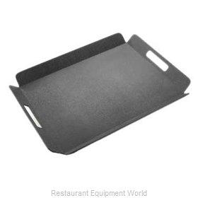 Cal-Mil Plastics 958-1-13 Room Service Tray