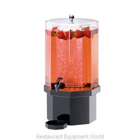 Cal-Mil Plastics 972-2-17 Beverage Dispenser, Non-Insulated