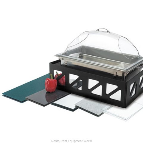 Cal-Mil Plastics 978-17 Chafing Dish Accessory