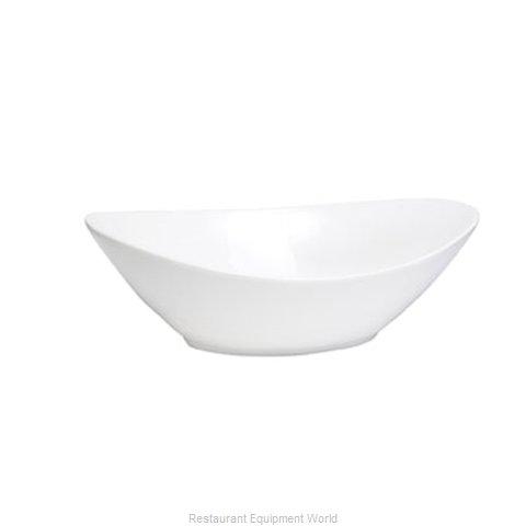 Cal-Mil Plastics PP2150 China, Bowl, 97 oz & larger