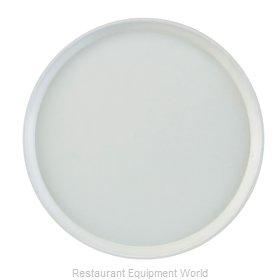 Cambro 1000148 Cafeteria Tray