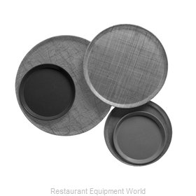 Cambro 1000221 Cafeteria Tray