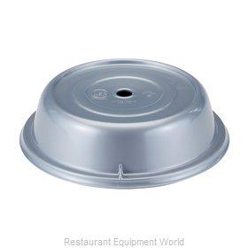 Cambro 1000CW486 Plate Cover