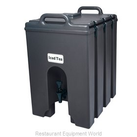 Cambro 1000LCD110 Insulated Camtainer