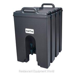Cambro 1000LCD110 Beverage Dispenser, Insulated
