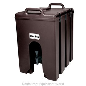 Cambro 1000LCD131 Beverage Dispenser, Insulated