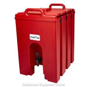 Cambro 1000LCD158 Beverage Dispenser, Insulated