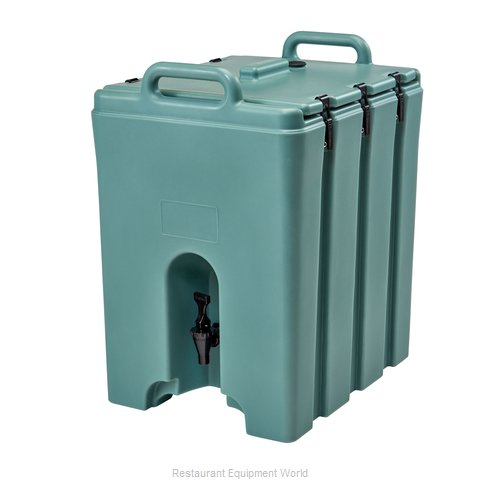 Cambro 1000LCD401 Insulated Camtainer