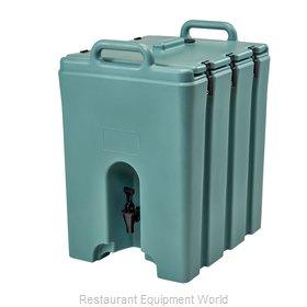 Cambro 1000LCD401 Beverage Dispenser, Insulated