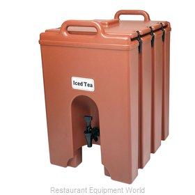 Cambro 1000LCD402 Beverage Dispenser, Insulated