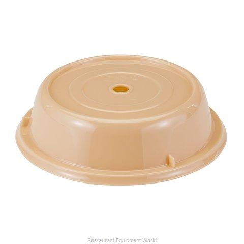 Cambro 1005CW133 Plate Cover