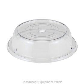 Cambro 1005CW152 Plate Cover