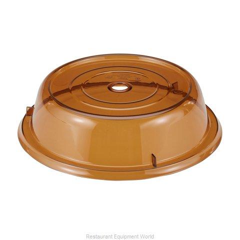 Cambro 1005CW153 Plate Cover