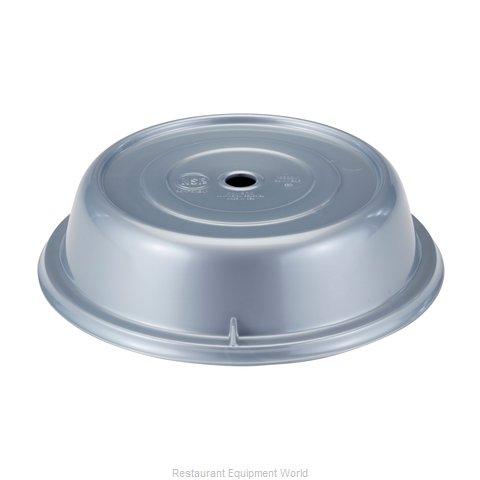 Cambro 1005CW486 Plate Cover