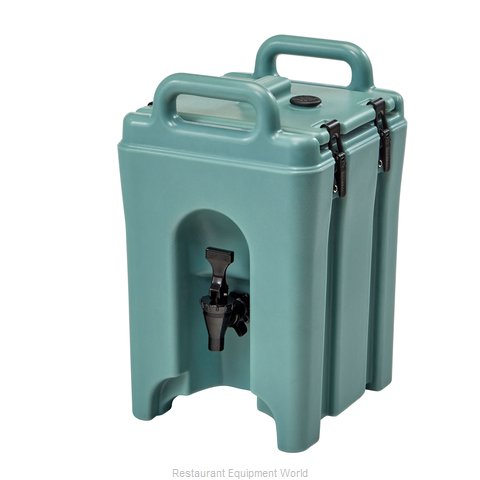Cambro 100LCD401 Insulated Camtainer