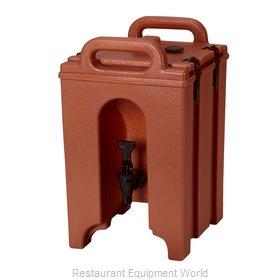 Cambro 100LCD402 Beverage Dispenser, Insulated