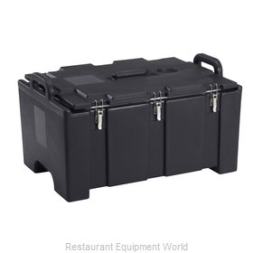 Cambro 100MPC110 Top-Loading Camcarrier