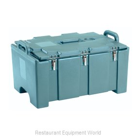 Cambro 100MPC401 Top-Loading Camcarrier