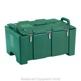 Cambro 100MPC519 Top-Loading Camcarrier