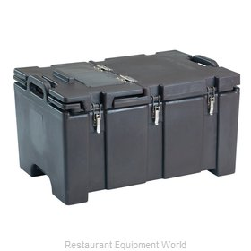 Cambro 100MPCHL110 Food Carrier Insulated Plastic
