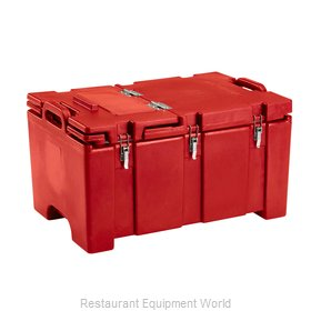 Cambro 100MPCHL158 Food Carrier Insulated Plastic