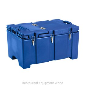 Cambro 100MPCHL186 Food Carrier Insulated Plastic