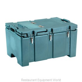 Cambro 100MPCHL401 Food Carrier Insulated Plastic
