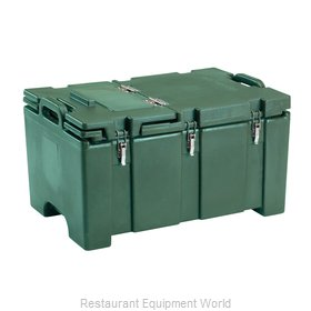 Cambro 100MPCHL519 Food Carrier Insulated Plastic
