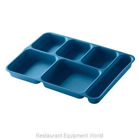 Cambro 10146DCP414 Tray, Compartment, Plastic