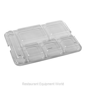 Cambro 10146DCWC135 Tray Cover, for Non-insulated tray