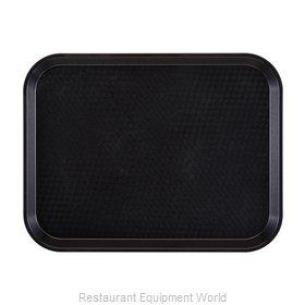 Cambro 1014FF110 Tray, Fast Food