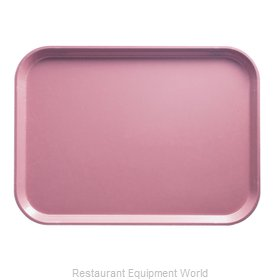 Cambro 1014FF409 Tray, Fast Food