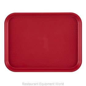 Cambro 1014FF416 Tray, Fast Food