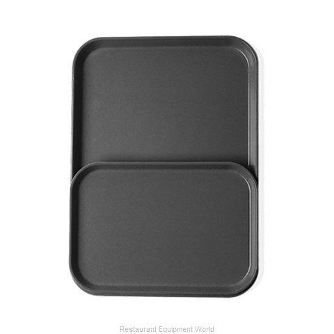 Cambro 1015107 Tray Insert