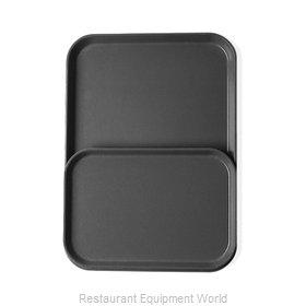 Cambro 1015116 Tray Insert